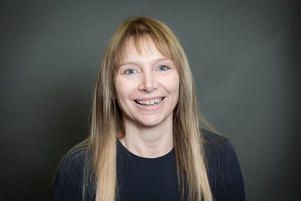 Julie Muelenbergs