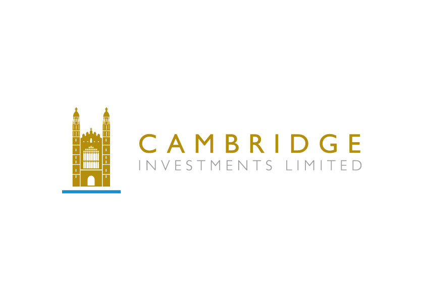 Cambridge Investments